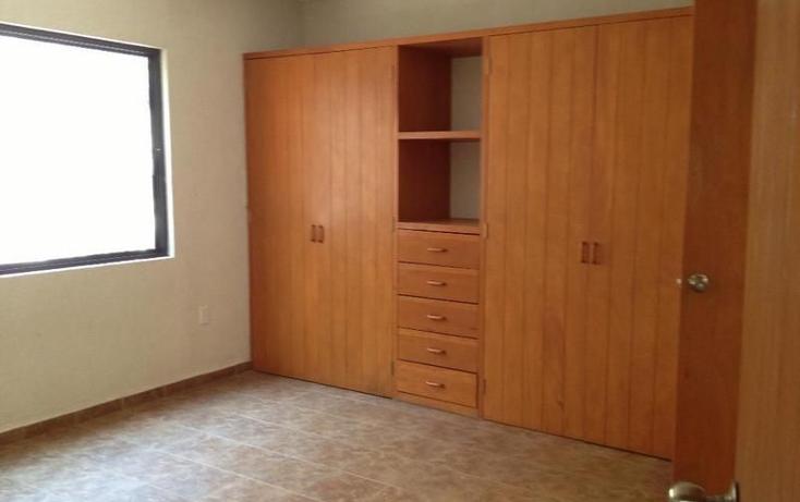 Foto de casa en venta en  , san ant?n, cuernavaca, morelos, 1251487 No. 22