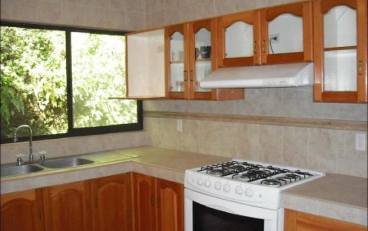Foto de casa en venta en  , san ant?n, cuernavaca, morelos, 1251487 No. 25