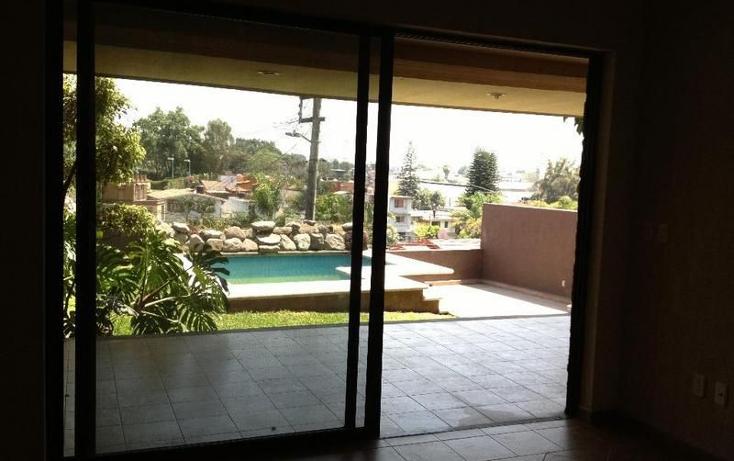 Foto de casa en venta en  , san ant?n, cuernavaca, morelos, 1251487 No. 26