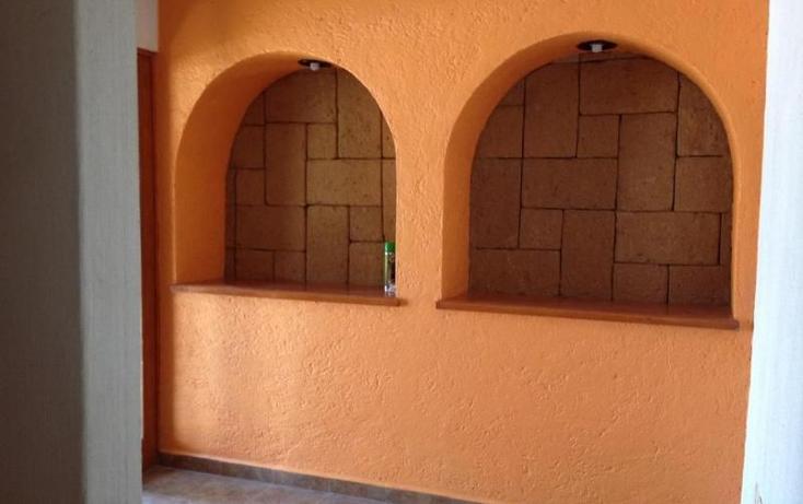 Foto de casa en venta en  , san ant?n, cuernavaca, morelos, 1251487 No. 27
