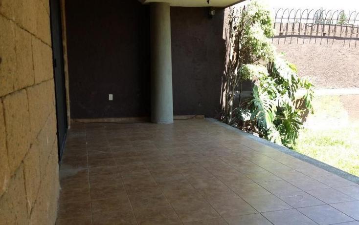 Foto de casa en venta en  , san ant?n, cuernavaca, morelos, 1251487 No. 32