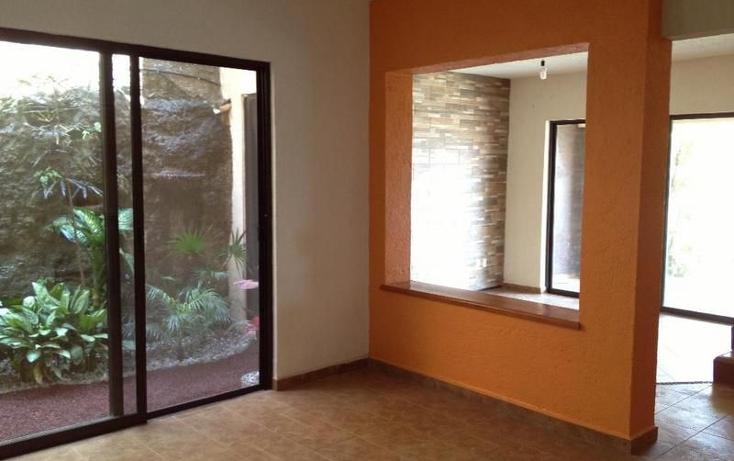 Foto de casa en venta en  , san ant?n, cuernavaca, morelos, 1251487 No. 34