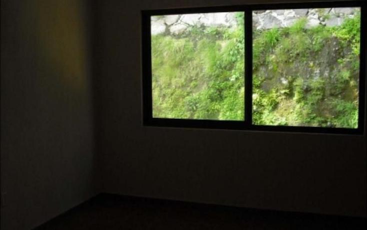 Foto de casa en venta en  , san ant?n, cuernavaca, morelos, 1251487 No. 35