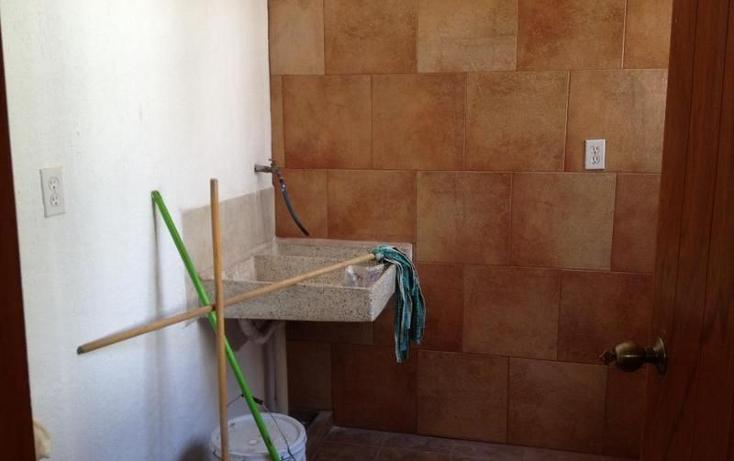 Foto de casa en venta en  , san ant?n, cuernavaca, morelos, 1251487 No. 36