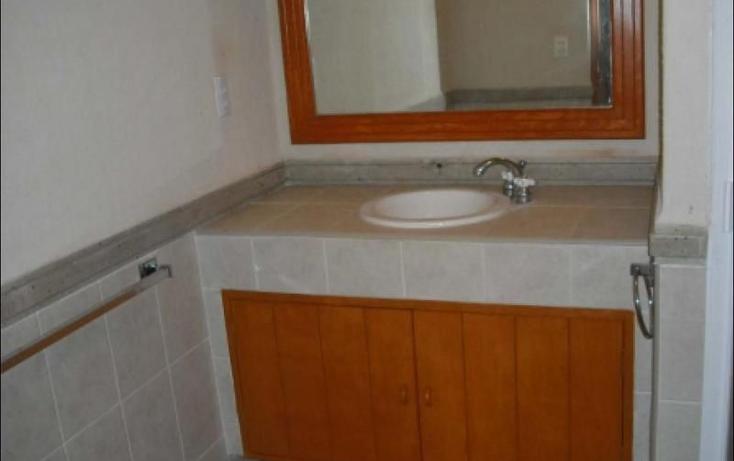Foto de casa en venta en  , san ant?n, cuernavaca, morelos, 1251487 No. 38