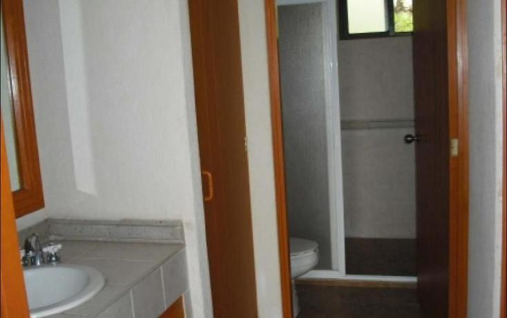 Foto de casa en venta en  , san ant?n, cuernavaca, morelos, 1251487 No. 42