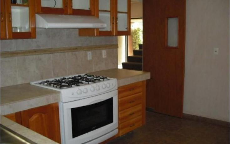 Foto de casa en venta en  , san ant?n, cuernavaca, morelos, 1251487 No. 46