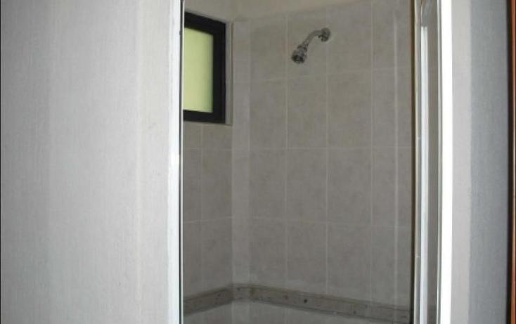 Foto de casa en venta en  , san ant?n, cuernavaca, morelos, 1251487 No. 48