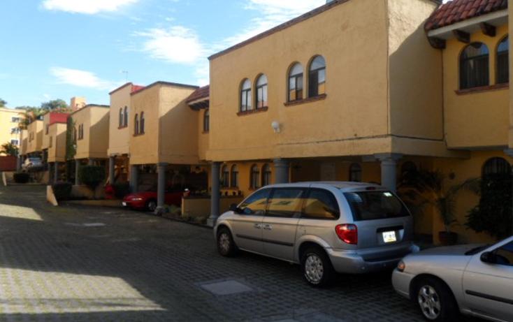 Foto de casa en venta en  , san antón, cuernavaca, morelos, 1261469 No. 01