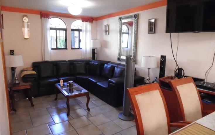Foto de casa en venta en  , san antón, cuernavaca, morelos, 1261469 No. 02