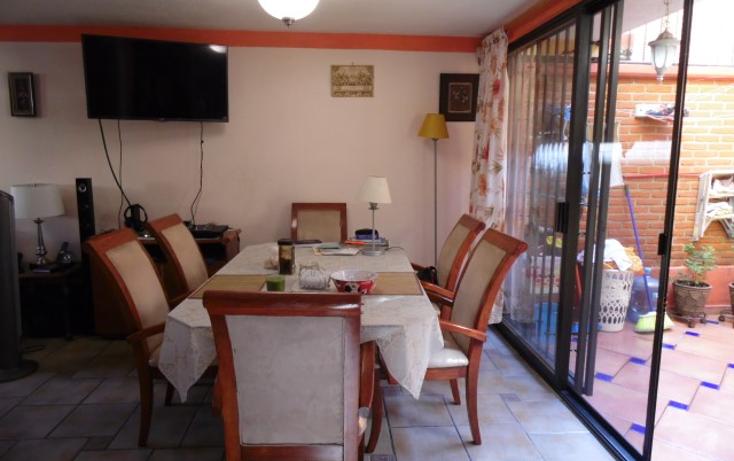 Foto de casa en venta en  , san antón, cuernavaca, morelos, 1261469 No. 03