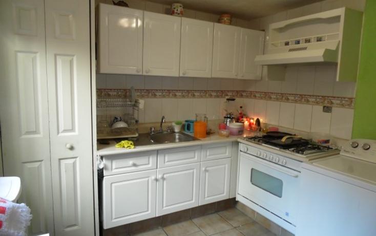 Foto de casa en venta en  , san antón, cuernavaca, morelos, 1261469 No. 05