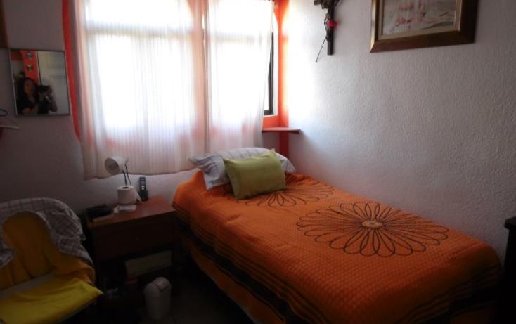 Foto de casa en venta en  , san antón, cuernavaca, morelos, 1261469 No. 10