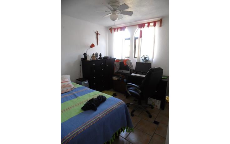Foto de casa en venta en  , san antón, cuernavaca, morelos, 1261469 No. 12