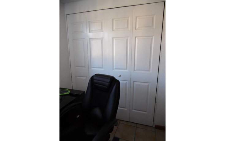 Foto de casa en venta en  , san antón, cuernavaca, morelos, 1261469 No. 13