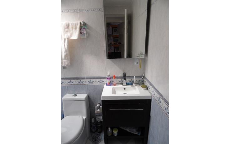 Foto de casa en venta en  , san antón, cuernavaca, morelos, 1261469 No. 14