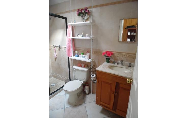 Foto de casa en venta en  , san antón, cuernavaca, morelos, 1261469 No. 15