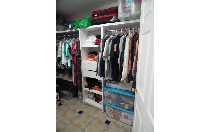 Foto de casa en venta en  , san antón, cuernavaca, morelos, 1261469 No. 16