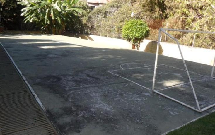 Foto de casa en venta en  , san antón, cuernavaca, morelos, 1275045 No. 02