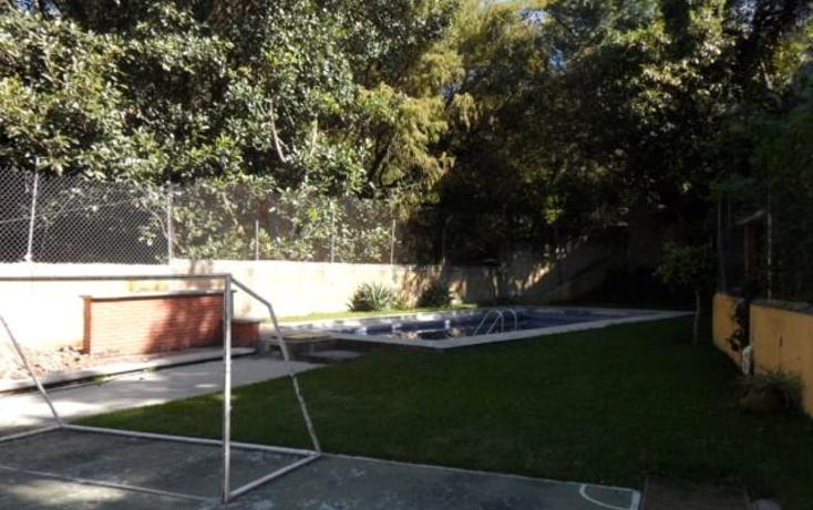 Foto de casa en venta en  , san antón, cuernavaca, morelos, 1275045 No. 03