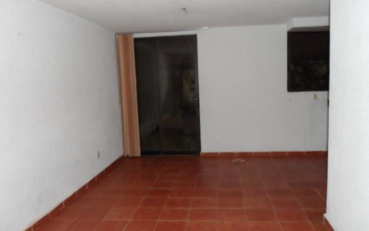 Foto de casa en venta en  , san antón, cuernavaca, morelos, 1275045 No. 04