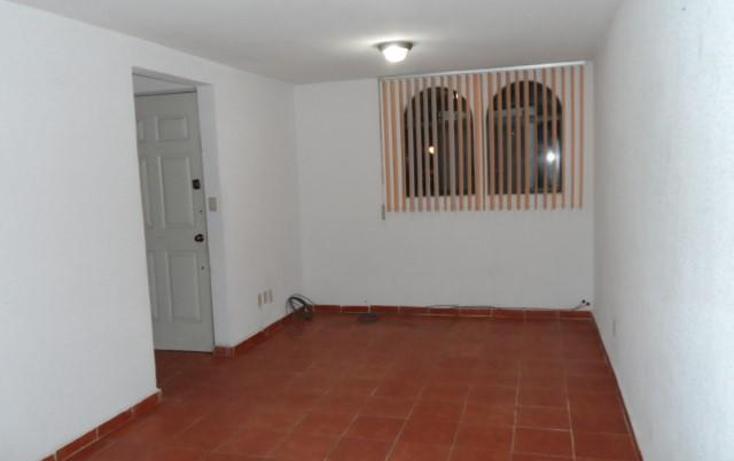 Foto de casa en venta en  , san antón, cuernavaca, morelos, 1275045 No. 05