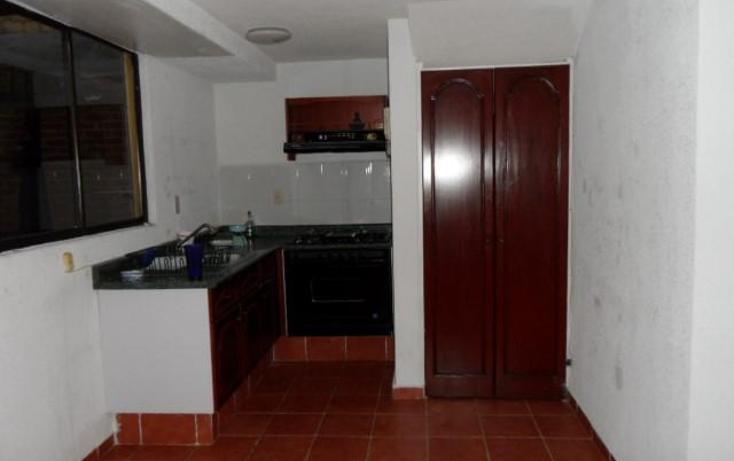 Foto de casa en venta en  , san antón, cuernavaca, morelos, 1275045 No. 06