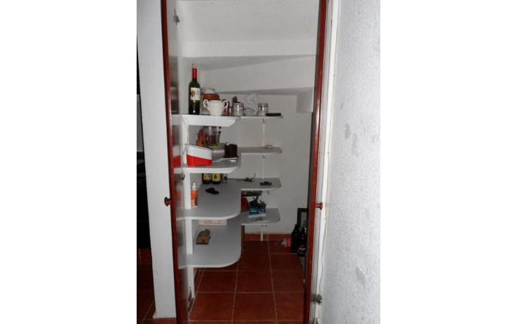 Foto de casa en venta en  , san antón, cuernavaca, morelos, 1275045 No. 08