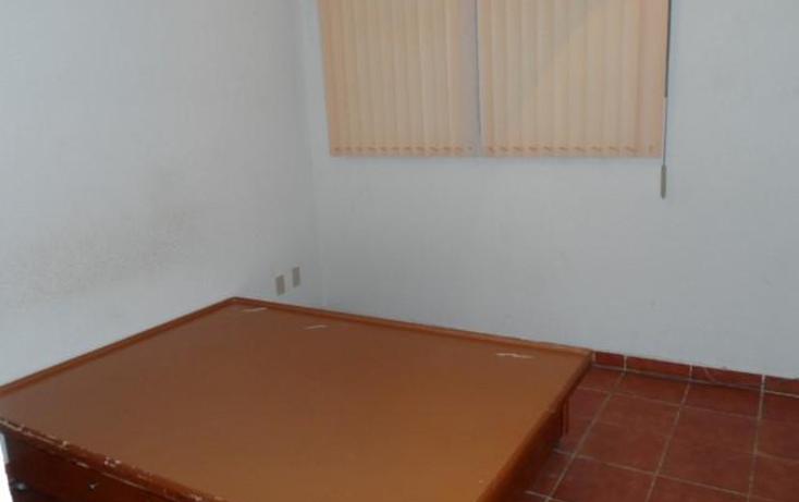Foto de casa en venta en  , san antón, cuernavaca, morelos, 1275045 No. 10