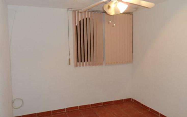 Foto de casa en venta en  , san antón, cuernavaca, morelos, 1275045 No. 12