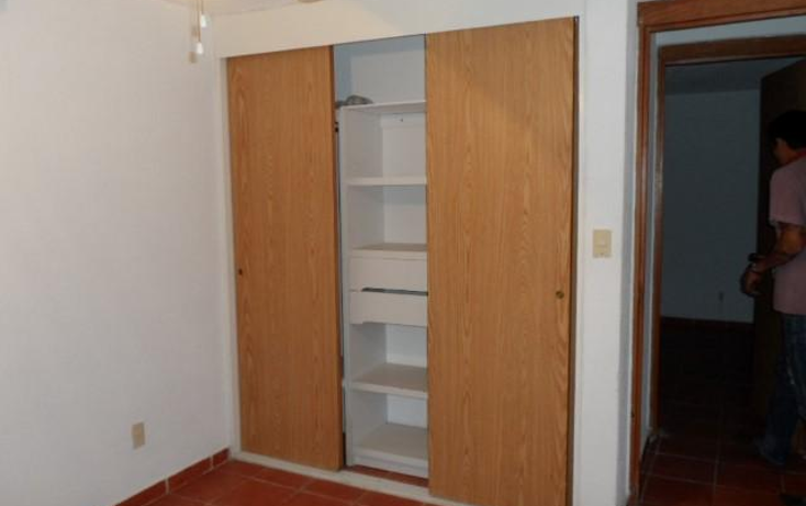 Foto de casa en venta en  , san antón, cuernavaca, morelos, 1275045 No. 13