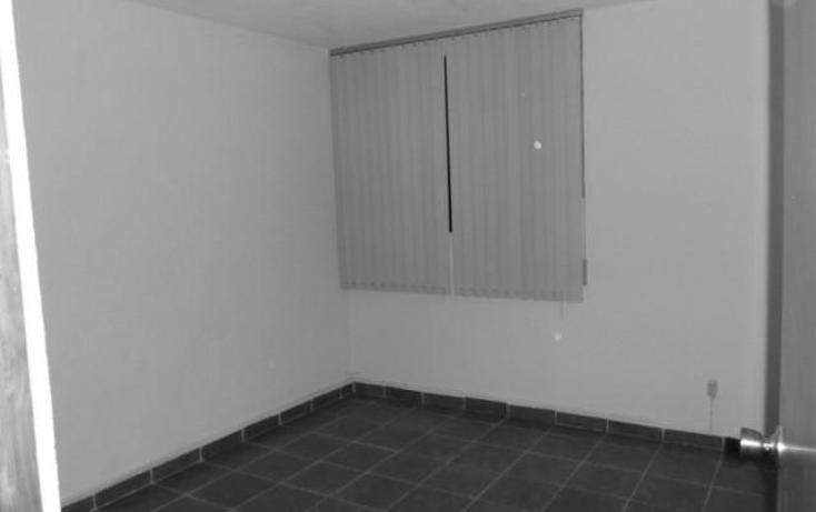 Foto de casa en venta en  , san antón, cuernavaca, morelos, 1275045 No. 15