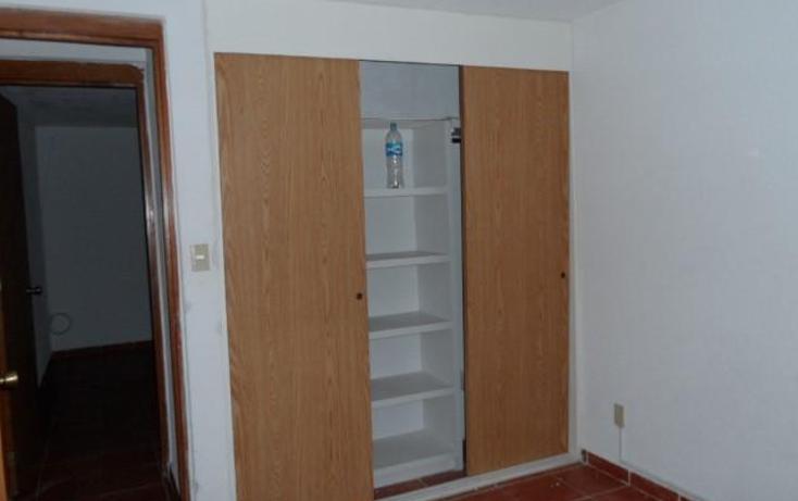 Foto de casa en venta en  , san antón, cuernavaca, morelos, 1275045 No. 16