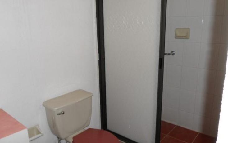 Foto de casa en venta en  , san antón, cuernavaca, morelos, 1275045 No. 18