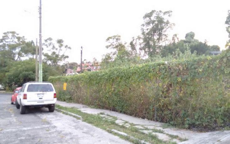 Foto de terreno habitacional en venta en, san antón, cuernavaca, morelos, 1417231 no 02