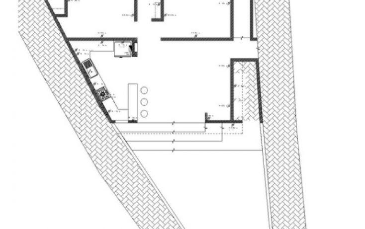 Foto de terreno habitacional en venta en, san antón, cuernavaca, morelos, 1417231 no 04
