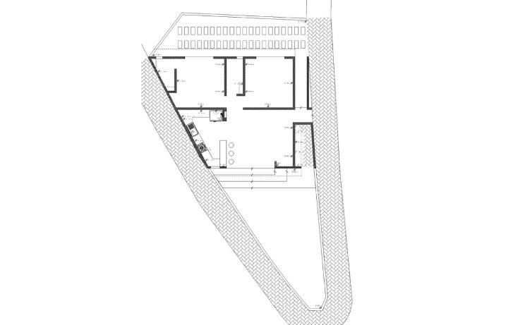 Foto de terreno habitacional en venta en  , san ant?n, cuernavaca, morelos, 1417231 No. 04