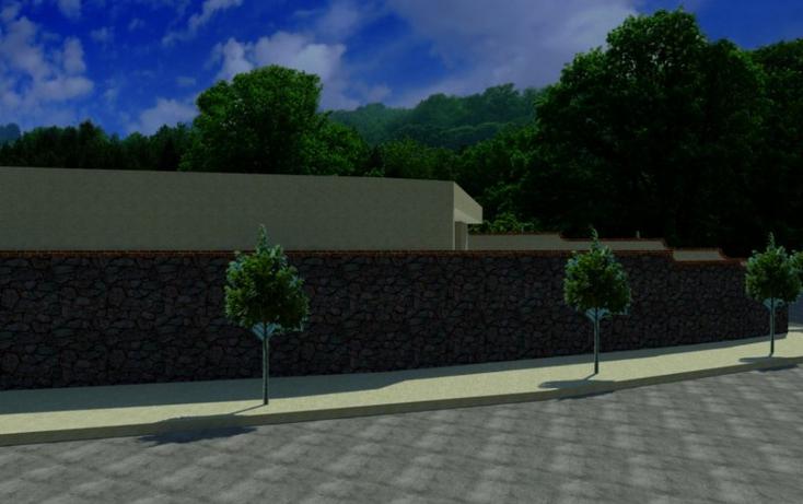 Foto de terreno habitacional en venta en  , san ant?n, cuernavaca, morelos, 1417231 No. 06