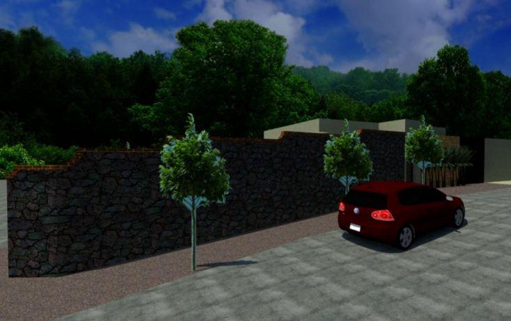 Foto de terreno habitacional en venta en, san antón, cuernavaca, morelos, 1417231 no 07