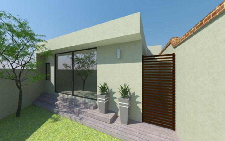 Foto de terreno habitacional en venta en, san antón, cuernavaca, morelos, 1417231 no 08