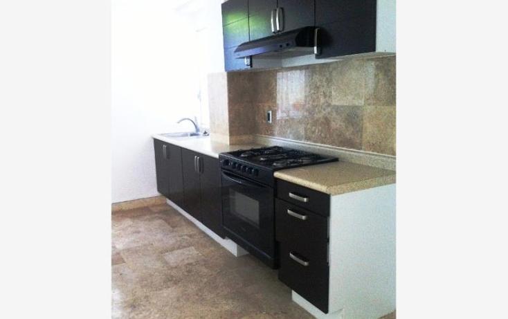 Foto de departamento en venta en  , san ant?n, cuernavaca, morelos, 1439627 No. 11