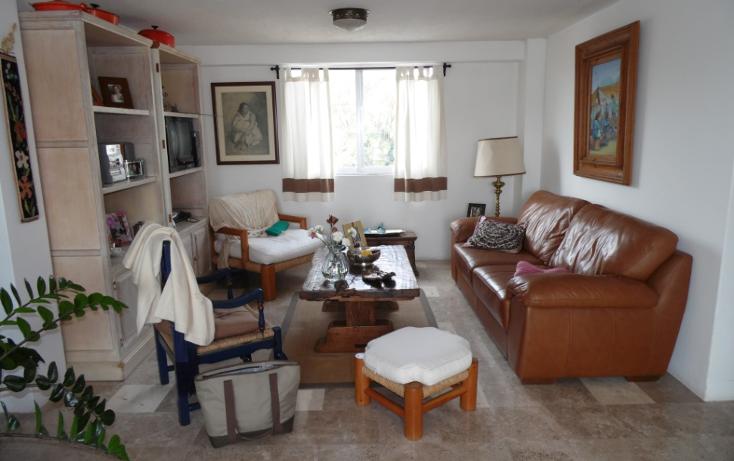 Foto de departamento en venta en  , san ant?n, cuernavaca, morelos, 1552664 No. 13