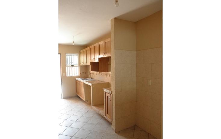 Foto de casa en venta en  , san antón, cuernavaca, morelos, 1576676 No. 03