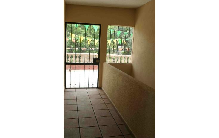 Foto de casa en venta en  , san antón, cuernavaca, morelos, 1576676 No. 04