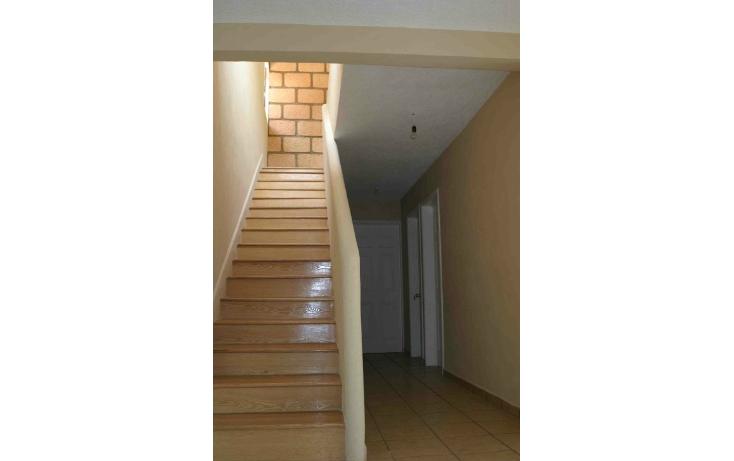 Foto de casa en venta en  , san antón, cuernavaca, morelos, 1576676 No. 05