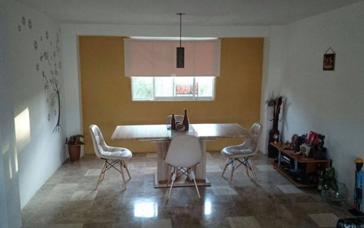 Foto de departamento en venta en, san antón, cuernavaca, morelos, 1790806 no 03