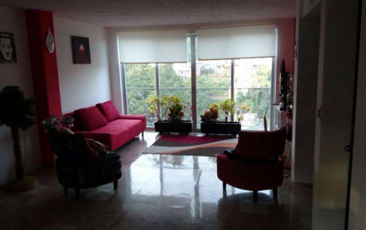 Foto de departamento en venta en, san antón, cuernavaca, morelos, 1790806 no 08