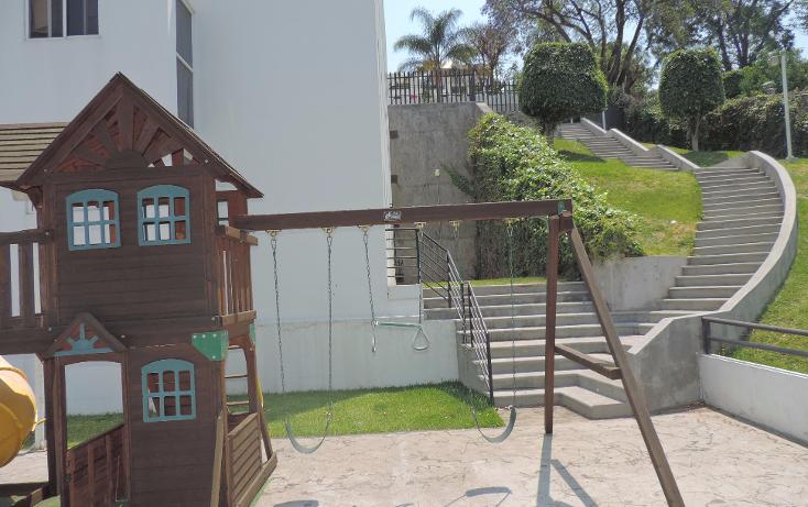 Foto de departamento en venta en  , san ant?n, cuernavaca, morelos, 1803360 No. 15