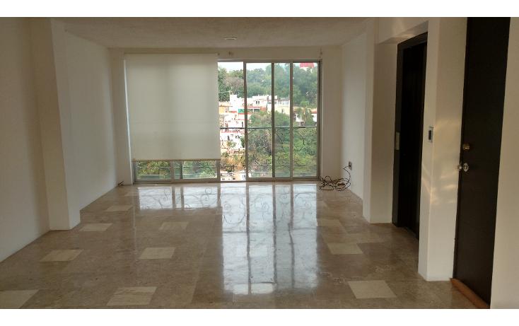 Foto de oficina en venta en  , san antón, cuernavaca, morelos, 1834382 No. 02