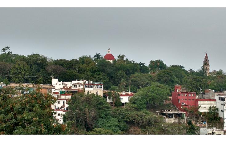 Foto de oficina en venta en  , san antón, cuernavaca, morelos, 1834382 No. 08